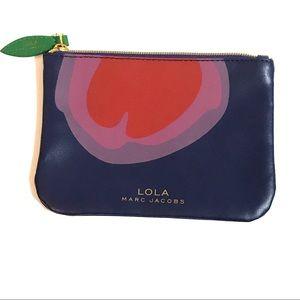 Marc Jacobs Lola Bag